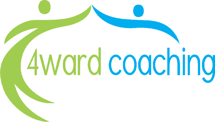 4ward coaching